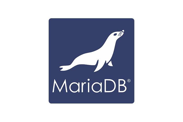 MySQL と MariaDB のテーブルスペース暗号化について