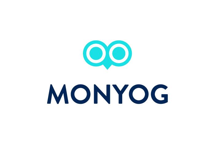 MonyogでMariaDBの監査ログを監視する方法