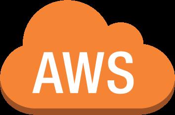 Amazon AuroraのエラーログをLambdaで取得してみる