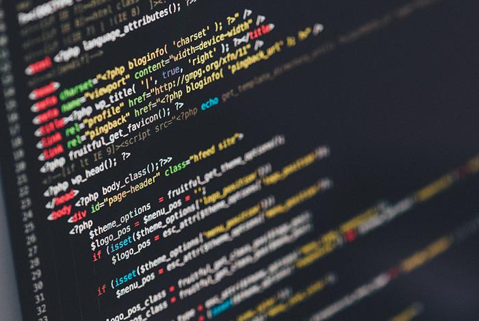 sysbench 1.0 でオリジナルのベンチマークシナリオを作成する