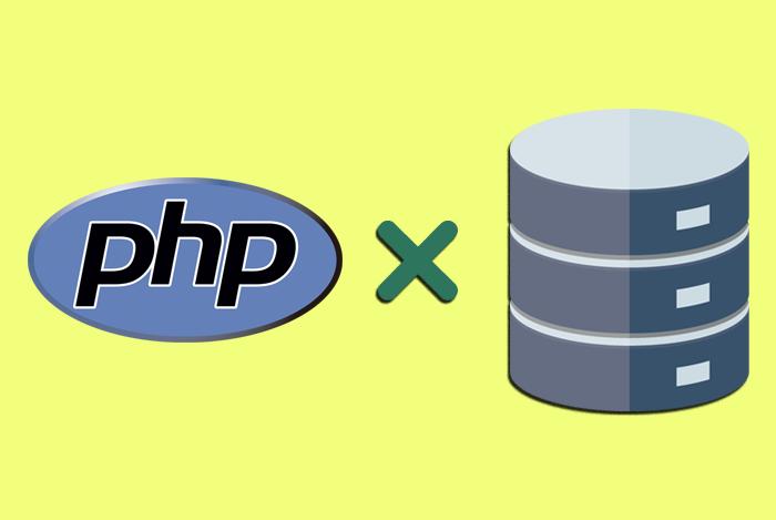 MySQL・MariaDB間でレプリケーション環境を構築