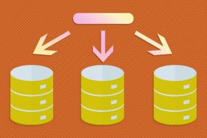 MariaDB MaxScale masking フィルタによるデータ保護