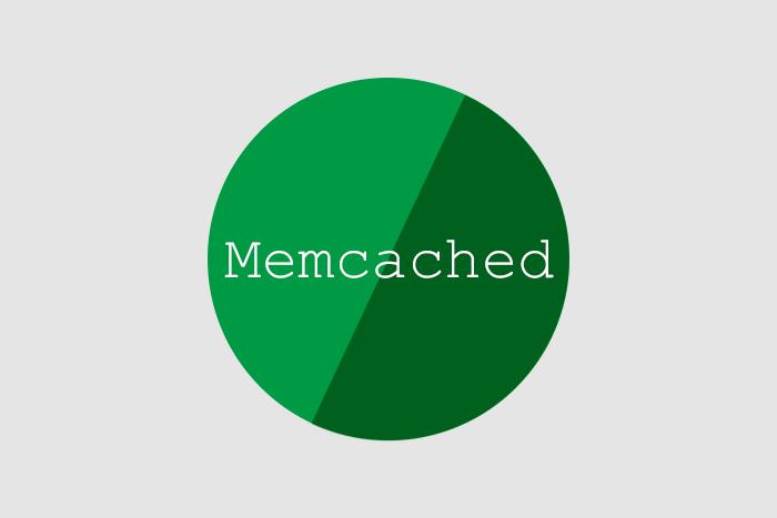 ベンチマーク MySQL Memcachedプラグイン vs Memcached vs Redis