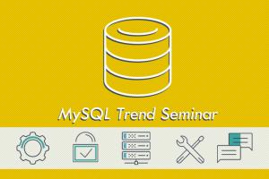 MySQLのデータをGrafanaでグラフィカルに表示してみた