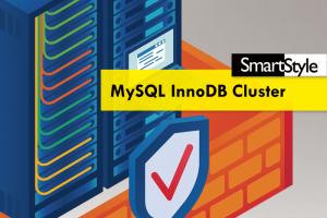 <<開催終了>>【Couchbase Webinar vol.3】RDBからの移行に最適なNoSQLデータベースCouchbase ~RDB/SQLとの共通点と相違点を知ってDX推進を加速させる!~