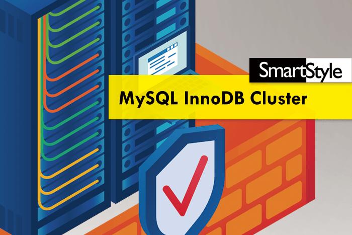 MySQL InnoDB Cluster 管理者ユーザーアカウントを作成・管理する方法(8.0.20以降)