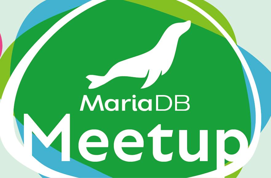 【終了】MariaDB Meetup Vol.3<br>商用DBからMariaDBへの 移行プラクティス