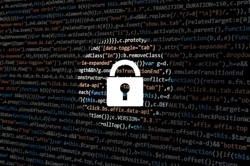 パスワード関連機能 – MariaDB Enterprise Server