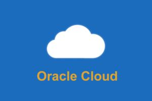 <<開催終了>>MySQLの次世代クラウドデータベースOracle Cloud「MySQL Database Service」&「HeatWave」入門セミナー~AWS RDS/Redshiftを超える優位性と可能性~
