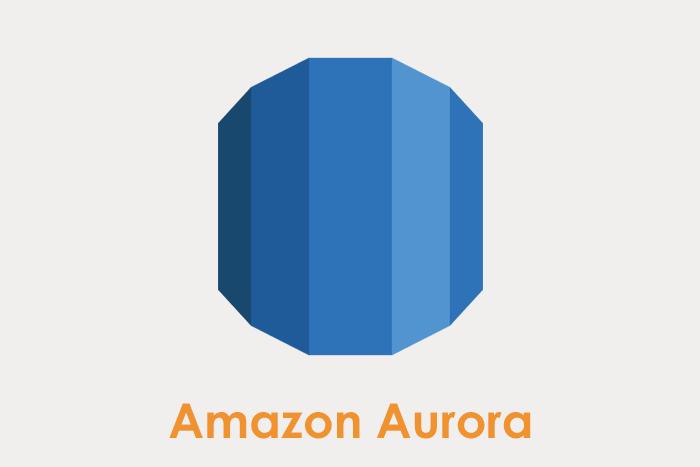Amazon Aurora MySQL5.7互換版さわってみました