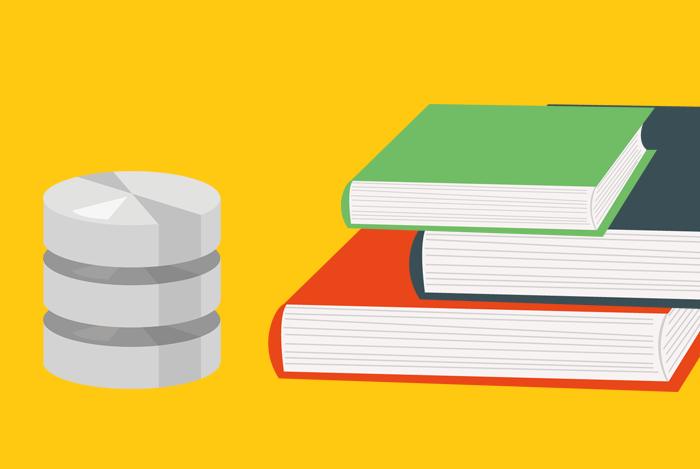 MySQL UDF(ユーザー定義関数) vs ストアドファンクション