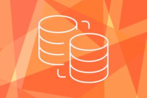 MySQL 8.0.13 で MySQL InnoDB Cluster を構築する