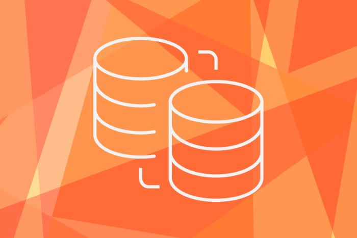 MariaDB ColumnStore 1.2 を non-root ユーザでインストール