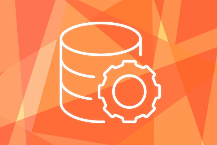 ProxySQLを使用したOrchestratorの高可用性構成について