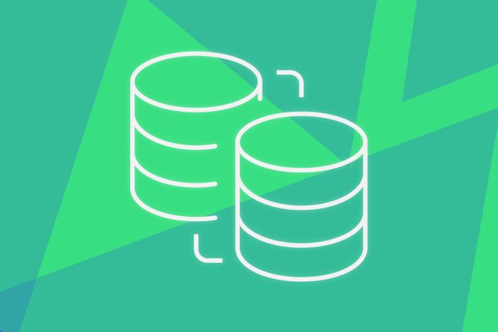 Keepalived による MariaDB MaxScale の冗長化