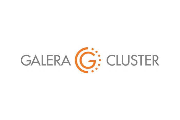 Galera Clusterでバイナリログは有効にすべきか