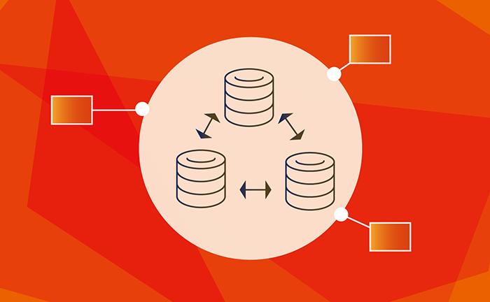 SmartStyle データベース・トレーニング [MySQL 8.0 応用編]開催情報