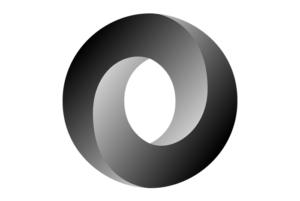 MySQLでJSON型を使う(論理設計編)