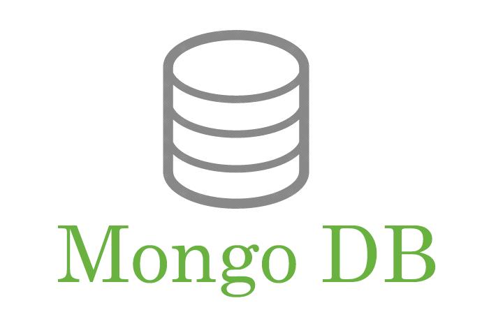 はじめてのMongoDB