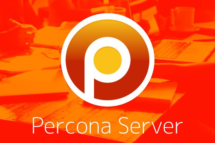 Percona XtraBackup 8.0.23 を使ってみる