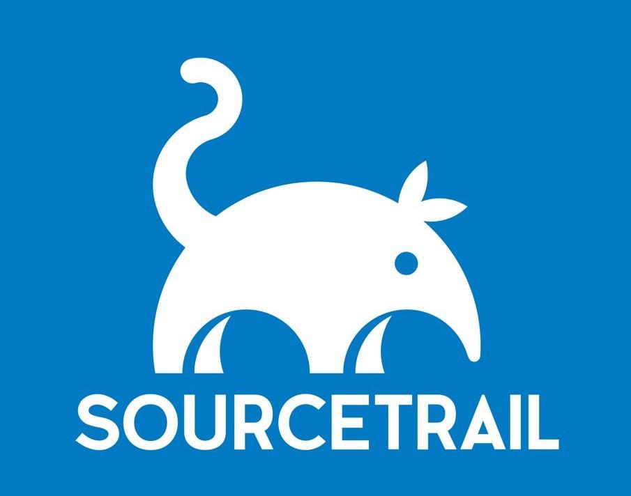 MariaDB Enterprise Server 10.4.11-5 / ColumnStore 1.4 リリース